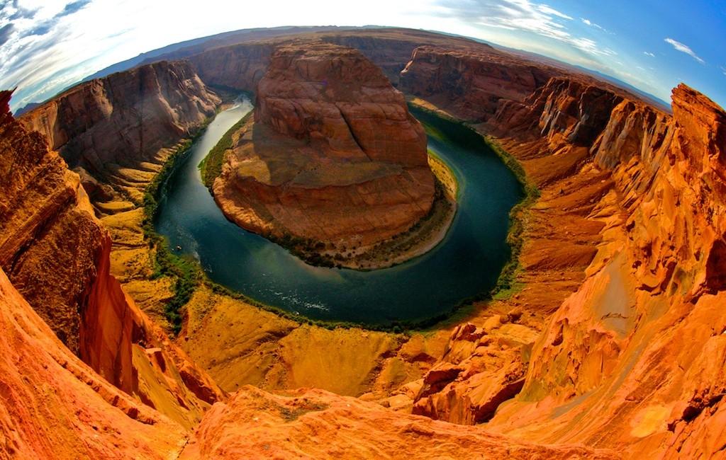Photos Page & Antelope Canyon 19
