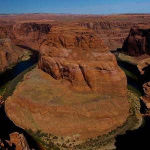 Photos Page & Antelope Canyon 3