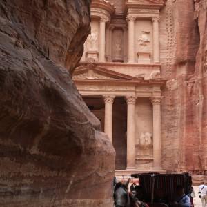 Photos Petra 10