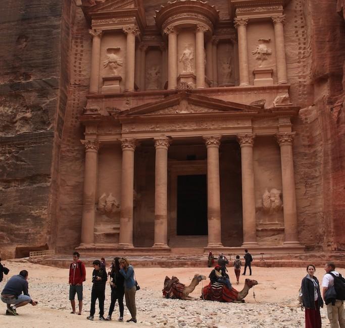 Photos Petra 11