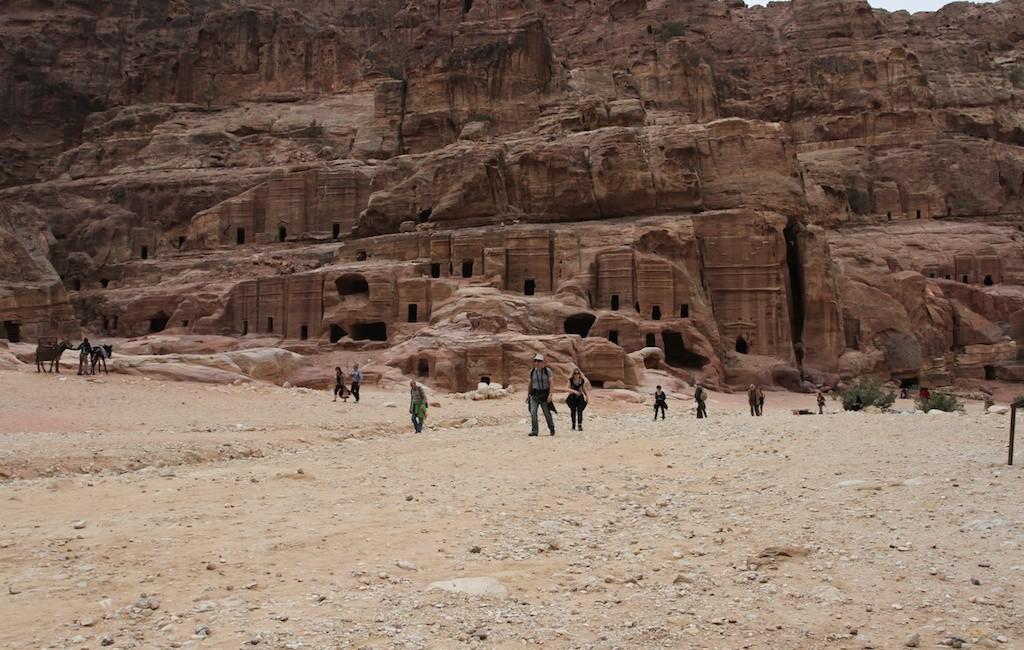 Photos Petra 16