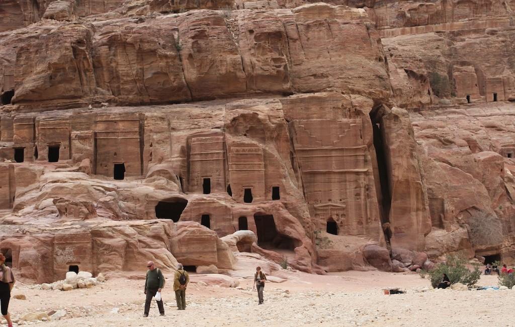 Photos Petra 17