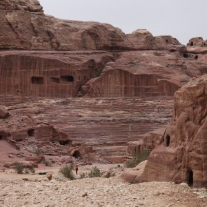 Photos Petra 19