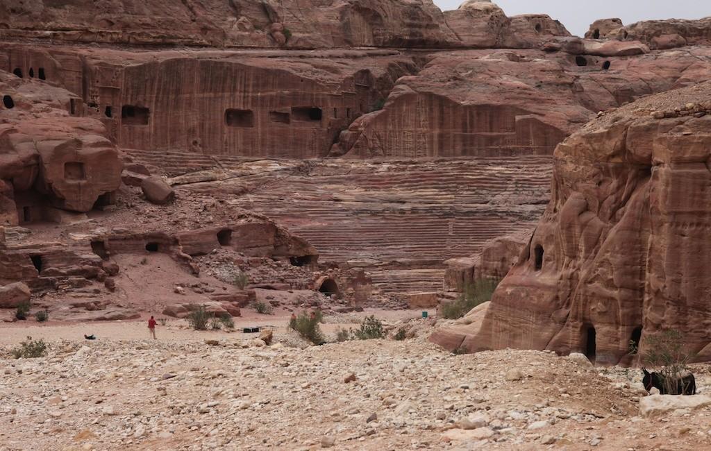 Photos Petra 20