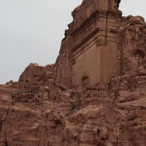 Photos Petra 22