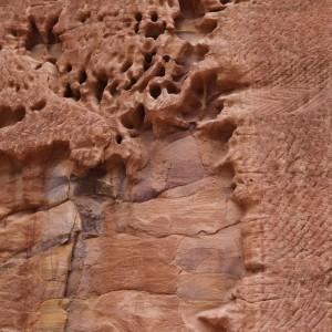 Photos Petra 26