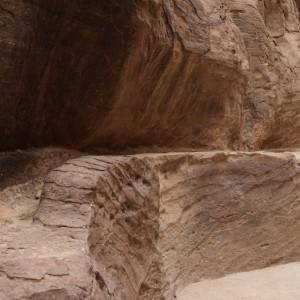 Photos Petra 29
