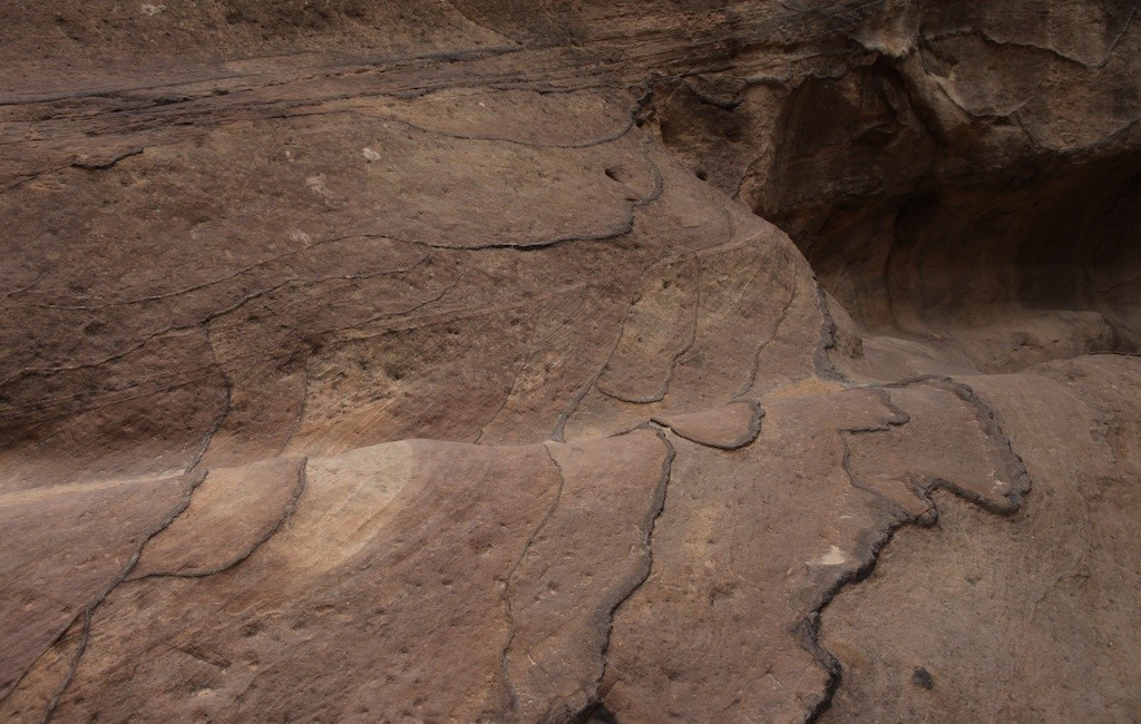 Photos Petra 5