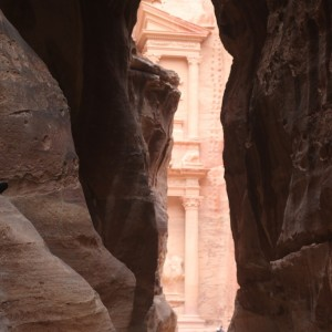 Photos Petra 7