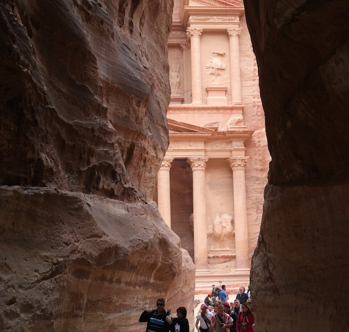 Photos Petra 8
