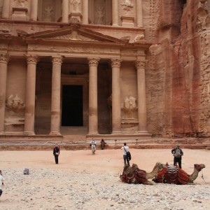Photos Petra 9