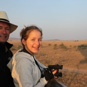 Photos Serengeti 12