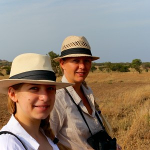 Photos Serengeti 22