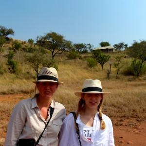 Photos Serengeti 24