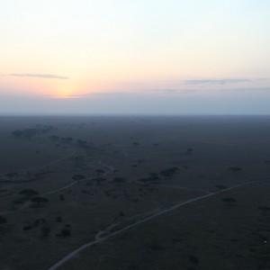 Photos Serengeti 3