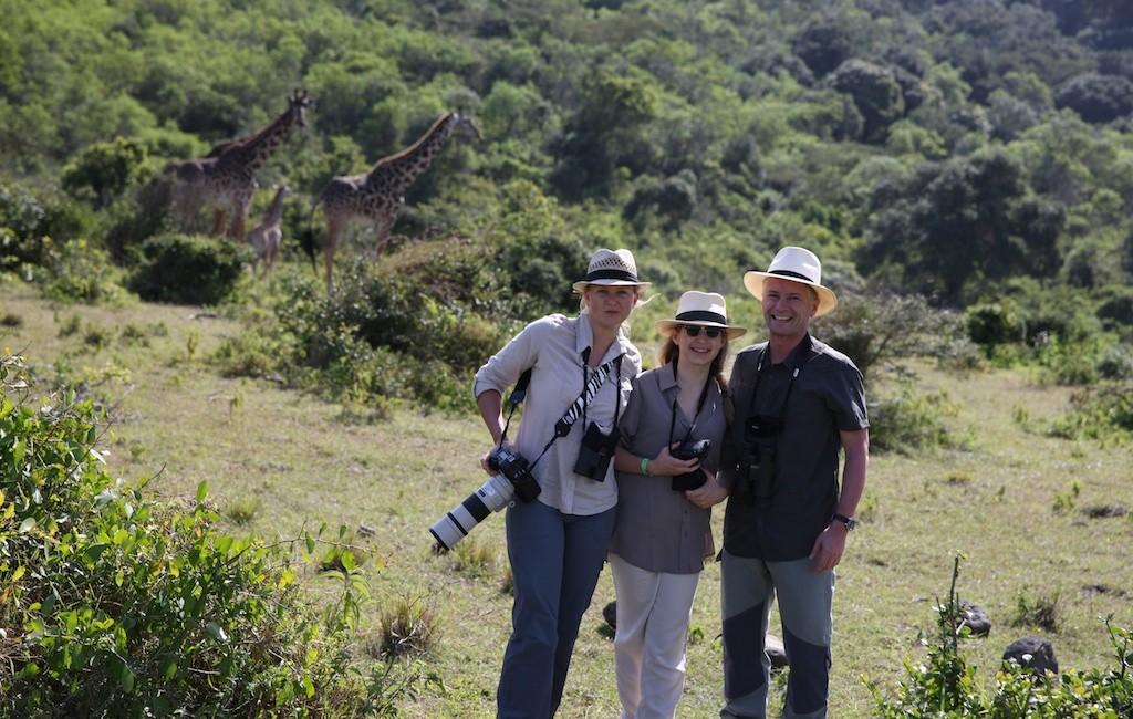Photos Tarangire & Arusha 34