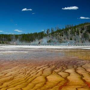 Photos Yellowstone 29