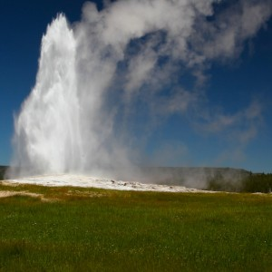 Photos Yellowstone 4