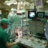 Chirurgien12