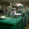 Chirurgien13