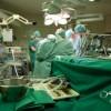 Chirurgien6