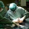 Chirurgien9