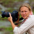 Photographe17