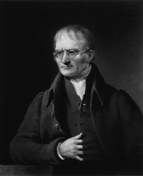 Illustration MSH John Dalton
