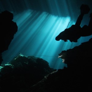 Photos Diving Cenotes 18