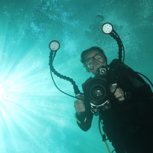 Photos Diving Cenotes 6