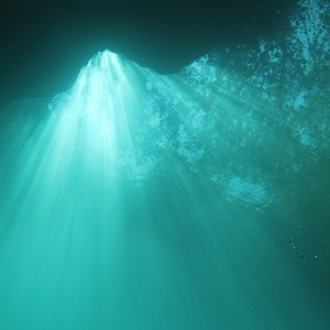 Photos Diving Cenotes 7