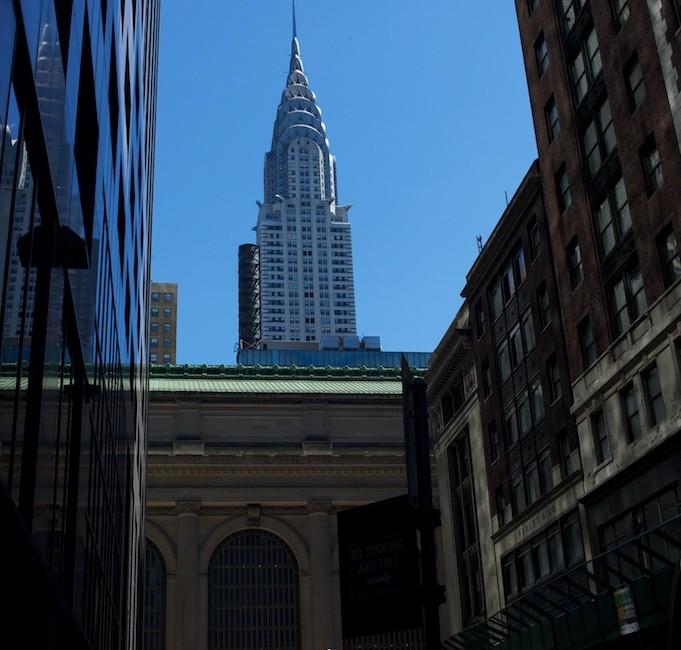 Photos New York 1