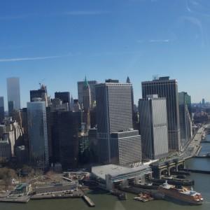 Photos New York 17