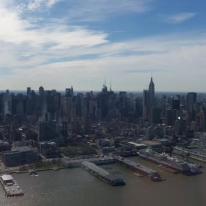 Photos New York 19