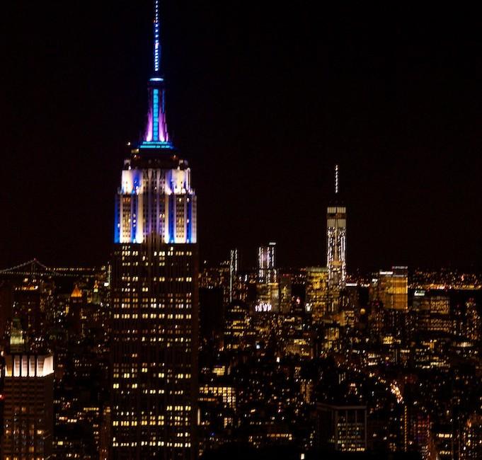Photos New York 24