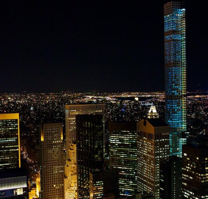 Photos New York 27