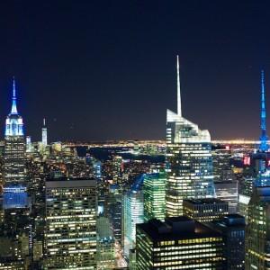 Photos New York 28