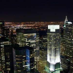 Photos New York 29