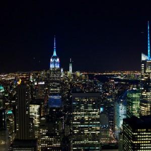 Photos New York 30