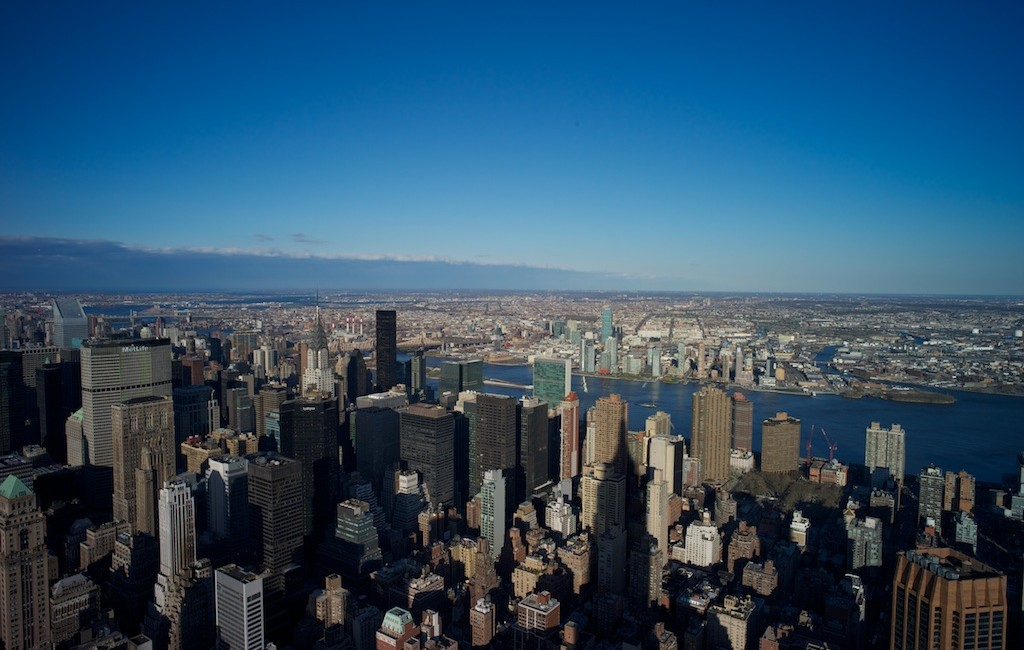 Photos New York 33