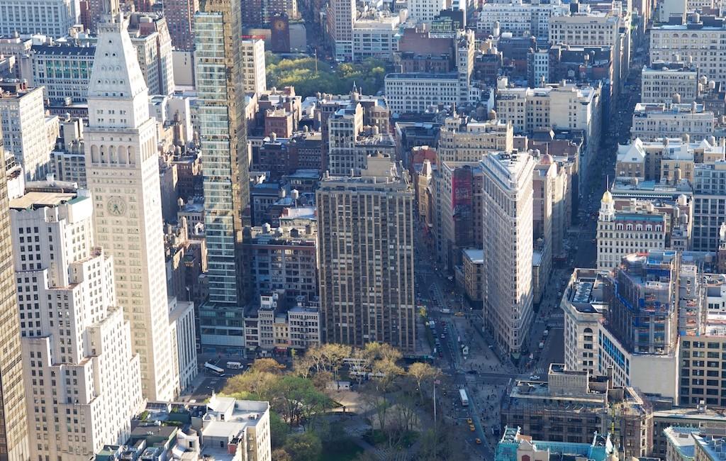 Photos New York 34