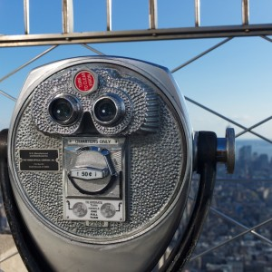 Photos New York 36