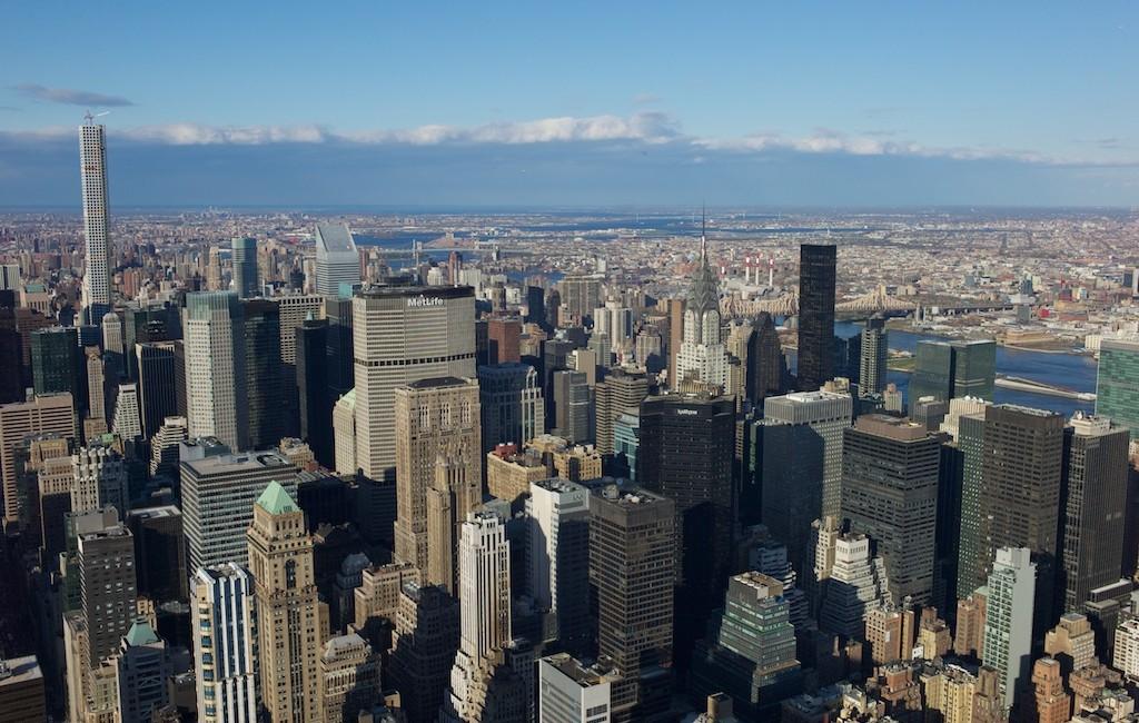 Photos New York 39