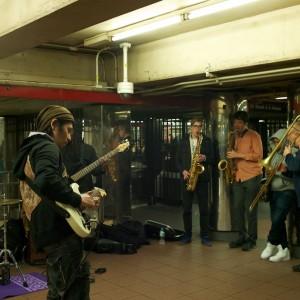 Photos New York 41