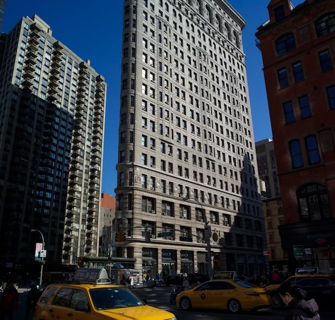 Photos New York 42