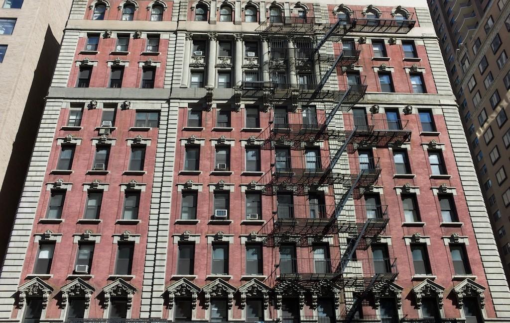 Photos New York 44