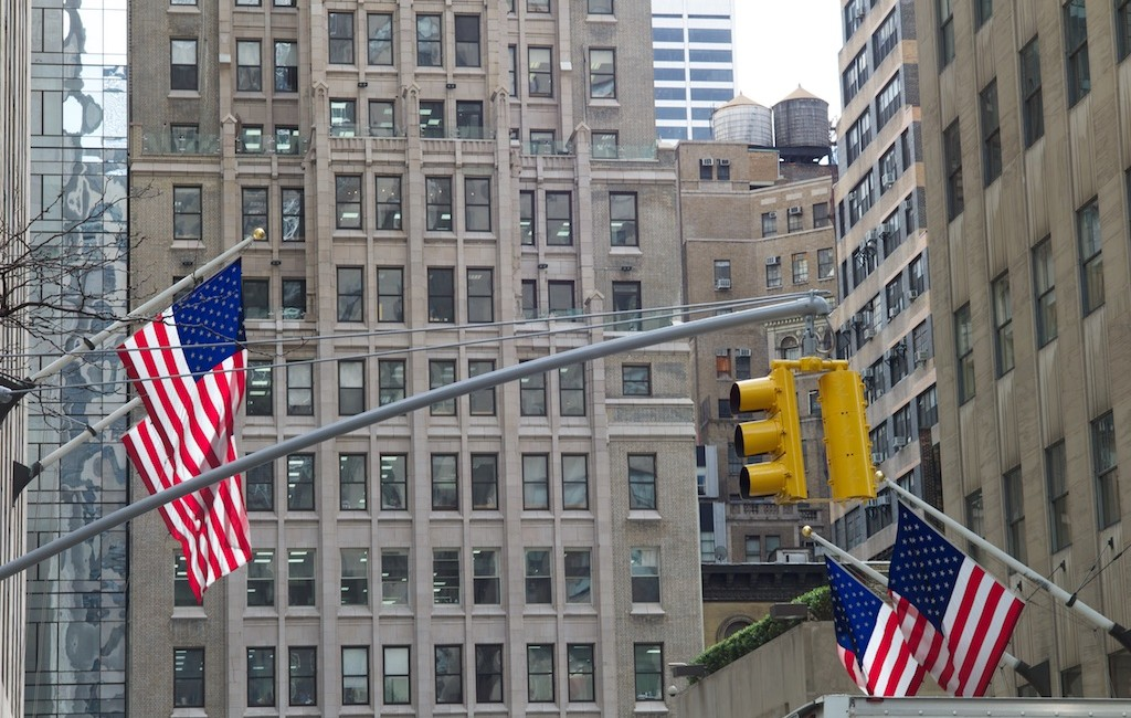 Photos New York 46