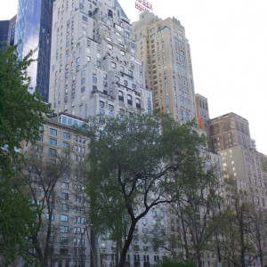 Photos New York 48