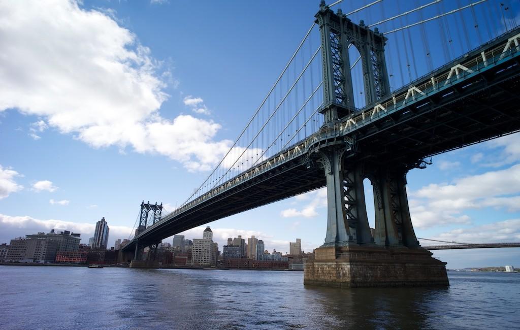 Photos New York 51