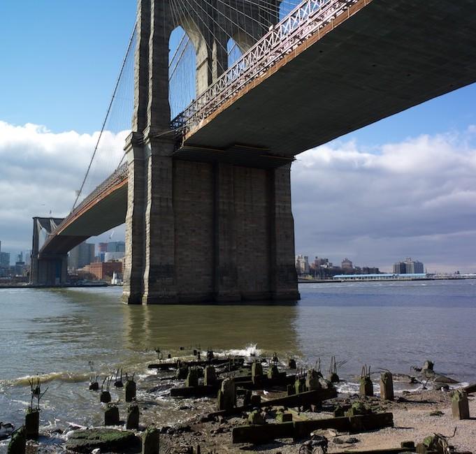 Photos New York 54
